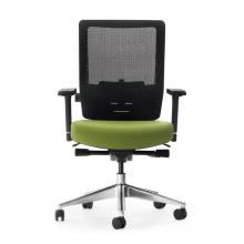 Conception élégante et exceptionnelle chaises de bureau super confortables