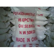 Saltpeter Potassium Nitrate 13-0-46