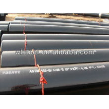 api 5l x52 sch40 carbon steel pipes and fittings