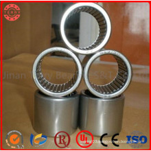Drawn Cup IKO Needle Bearing/Needle Roller Bearing (HK1616)