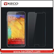 Protector de pantalla de cristal templado para Samsung Galaxy Note 3 III N900