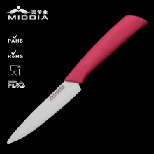 """4"""" jantar cerâmica faca para corte de alimentos, utensílios de mesa"""