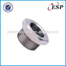 pneumatic threaded copper fittings