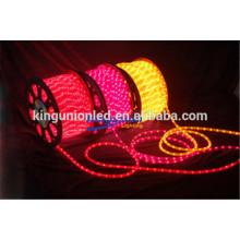 SMD3528 / 5050/5630 AC220V / 110V wasserdichtes flexibles geführtes Streifen-Licht