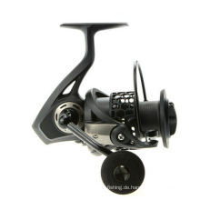 Neue Design Spinning Fishingr Reel Große Drag Knob Reel