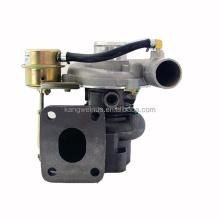 D4AE engine turbo 471037-5002S 471037-0002 28230-41421 28230-41422 GT1749S turbocharger