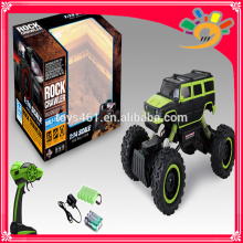 1/14 scale Remote control 4 function high speed rc car for kids