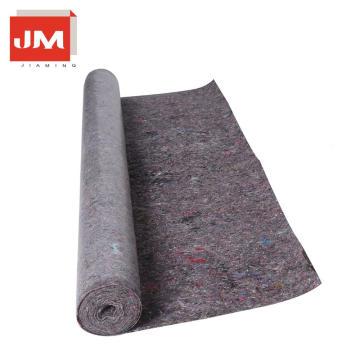 dekorative Bodenmatten Bruchpolstermaterial Poly-Bodenmatten