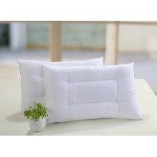 2016 Cheap Comfortable Pillow