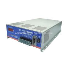Solar aus Gitter DC Wechselrichter Wechselrichter mit STS, Bypass-Funktion, CE, FCC Zertifikat