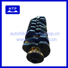 Low Price Engine Parts Crank Shaft For Toyota 3RZ