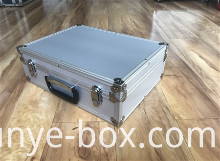 External Trolley Case