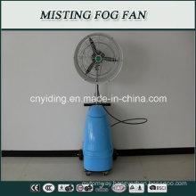 CE High Pressure Mist Fan (YDF-H031)