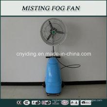 CE Туманный вентилятор высокого давления (YDF-H031)