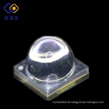 Hohe Leistung 1,5 Watt 30 Grad 25mW / cm ^ 2 265-275nm UVC LED-Diode für die Zahnbürste sterilisieren