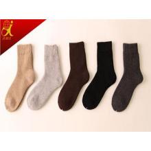 Winter Acrylic Wool Sock Thermal Socks Wholesale