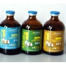 Oxytetracycline Veterinary Drug of Injection