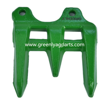 H229537 H213398 John Deere Knife Guard do kombajnu