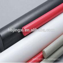 Resistente Ao Desgaste POM Rod De Plástico