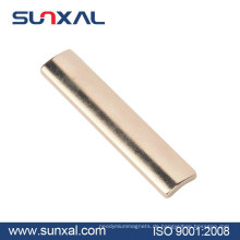 Sunxal N52 Magnet Würfel