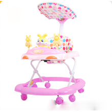Chinese Baby Walker with Good Quality Wholesale