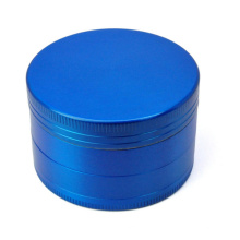 New Special Hot Selling Tobacco Smoking Herb Grinder