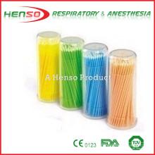 HENSO Disposable Dental Micro Brush