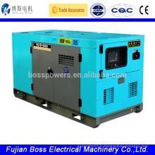 Hydraulique générateur de type LOVEL 34KW 1800RPM