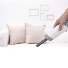 Aspiradora de sofá inalámbrico portátil húmedo seco