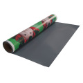 Poster Materials PET roll up stand banner