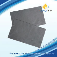 ipad cleaning cloth promotional
