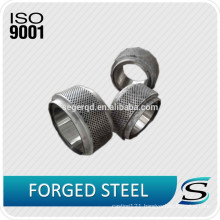 ISO Life Warranty Best Price Pellet Mill Die Roller