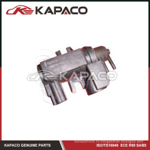 Воздушный электромагнитный клапан 12 v 700513080 7.00513.10.0 для Toyota Corolla Avensis Rav 4 Auris Verso