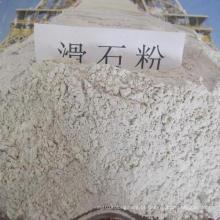 Hot Sales de boa qualidade hidratada em pó de silicato de magnésio