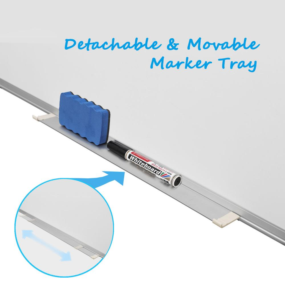 Dry Erase Writing Whiteboard