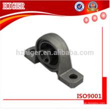 Blocos de zinco de alta qualidade com ISO9001