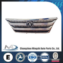 auto bus front grill OUTLINE SIZE:1190*395*60mm HC-B-35188