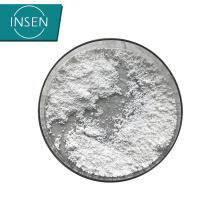 Polvo hidratante cosmético de ácido poliglutámico Gamma PGY