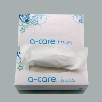 OEM Facial Box Tissue