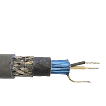 P16 IFLI 250 V NEK606 OFFSHORE & MARINE cable