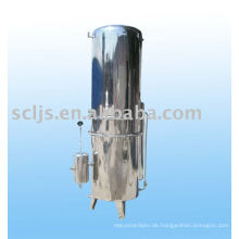 GJZZ-300 Doppel-Destillationsmaschine