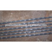 Vigas de acero para construcción / hormigón / construcción