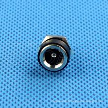 12v 2 pin plug, 2.5mm 12v dc jack