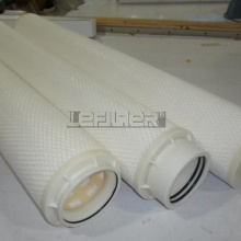 Ganti Parker Large Flow Filter Cartridge RCP045-60NPP