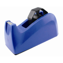 Heavy Duty Tape Dispenser for officer