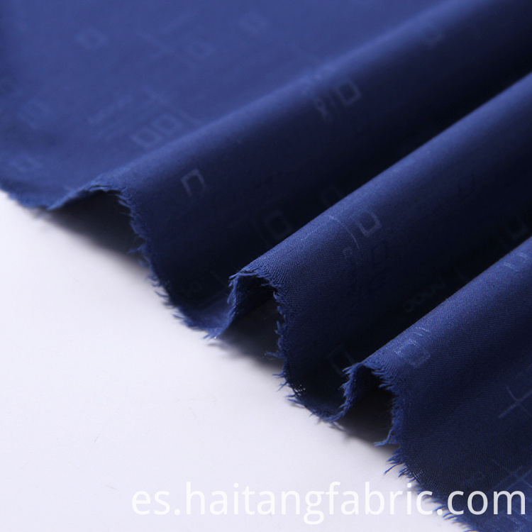 Skirt Fabric Embossing Fabric