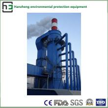 Desulphurization and Denitration Operation-Melting Production Line