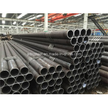Hot Sale Seamless Steel Pipes for High Pressure