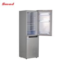 Refrigerador solar del refrigerador de 12v 24v congelador