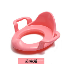 2016 Hot Sell Baby Safety Toilet Seat